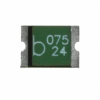 PTC Resettable Fuses -- 507-1498-2-ND