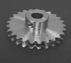 Min-E-Pitchr Three D Drive; SPROCKET; 3-D SPROCKET -- 3TDP32A-75