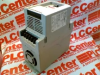 SPEED CONTROLLER 2HP, 200-240V AC SINGLE PHASE INPUT, OPEN STYLE, PRESET SPEED -- 160SAA08NPS1