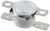 Temperature Regulators -- 480-5875-ND