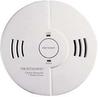 Smoke and Carbon Monoxide Alarm -- 12G546
