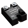 Solid State Relays -- MCBC1225D-ND