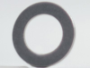 Extra Large Flat Washer 20 OD SS-A2 DIN9021B, M4.0 -- M60383 - Image
