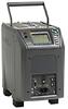 9143-A-156 - Fluke Calibration 9143-A Field Metrology Well; 37 to 662F/Insert A -- GO-16101-75