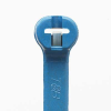 Detectable Cable Ties -- Ty-Rap®
