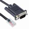 Between Series Adapter Cables -- 602-1506-ND - Image