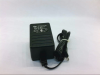 POWER SUPPLY ZIP ITE 120V 60HZ 13W -- 02477800