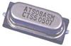Oscillator Crystal -- ATS111SM -Image