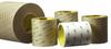 Flame Retardant Adhesive Transfer Tape -- 9375W -Image