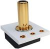 Pressure Sensors, Transducers -- BPS130-HA100P-1SGCT-ND -Image