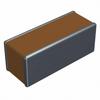 Ceramic Capacitors -- 0612ZC225KAT9A-ND - Image