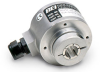Incremental Optical Encoder -- HS25
