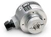 Incremental Optical Encoder -- HS25