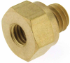 Adaptor Fitting -- MFA-M610 -Image