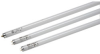 Havells T-12 Fluorescent Lamp - F34T12CW/ES, Medium Bi Pin -- F4030