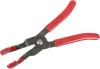 Spark Plug Pliers -- 8222754 -- View Larger Image