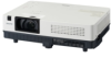 XGA Ultra-Portable Multimedia Projector -- PLC-WK2500