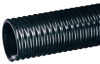 Extra Heavy Duty Low Temperature PVC Suction Hose -- Cold Flex™ CF™ Series -- View Larger Image