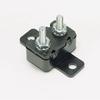Type I Circuit Breaker, 50A -- 30414