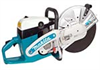 "DPC8132 - 16"" Power Cutter - 81 cc. -- DPC8132"