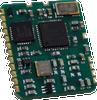 25 Series RF Transceiver Module -- TRM-915-R25 - Image