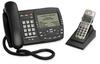 Black Box Desktop IP Phone, DTIP9480I CT -- DTIP9480I CT -Image