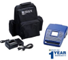 BMP71 Label Printer with Soft Case and Quick Charger -- BMP71-SC-QC