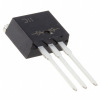Diodes - Rectifiers - Arrays -- SDT40A100CTEDI-ND -Image