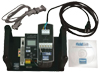 AS-Interface Commissioning Kit -- 464001 - Image