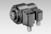 Incremental Encoder -- HOG 11 + FSL