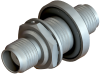 Coaxial Connectors (RF) - Adapters -- SF2991-6002-ND -Image
