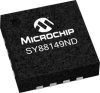 High Speed Communication - Limiting Amplifiers Products -- SY88149ND