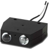 Modular Reflex/Reflective Photoelectric Sensor Head -- 9082A-6501