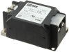 Power Line Filter Modules -- 1776-3297-ND -Image