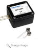 Noncontact Differential Impedance Transducer -- DIT- 5200L -Image