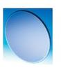 15 mm Sapphire Window -- WHS1501