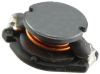 Fixed Inductors -- SDR1005-220M-ND -Image