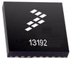Zigbee Development Tools -- 14M6610