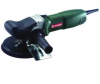 Metabo PE12-175 7 Inch Variable Speed Mini Polisher 60217.. -- 602175420