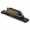 D-Sub Connectors -- 1003-1305-ND