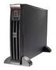 APC Smart-UPS XL Modular 3000VA Rackmount/Tower -- SUM3000RMXL2U