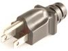NEMA 5-15P Plug -- UC-04D