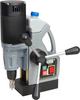 Portable Magnetic Drilling Machine -- CSU 30AC