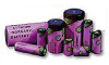 Battery, Lithium, Size D -- 70102836 - Image