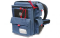 Backpack  Case -- BK-1N - Image