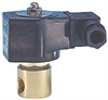 Model 1323, 3-Way Solenoid Valve -- 1323BA10D - Image