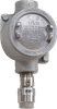 Combustible Transmitters -- Freedom Direct CO2 Detector - Image