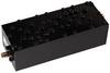2350-2390 Cavity Bandpass Filter -- AB2370B867