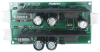 POWEREX - BG2A-NFH - Universal IGBT Gate Drive Prototype Board -- 856768