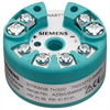 Temperature Transmitters -- SITRANS TH300 -- View Larger Image